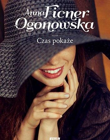Anna Ficner-Ogonowska
