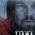 The Revenant / Zjawa