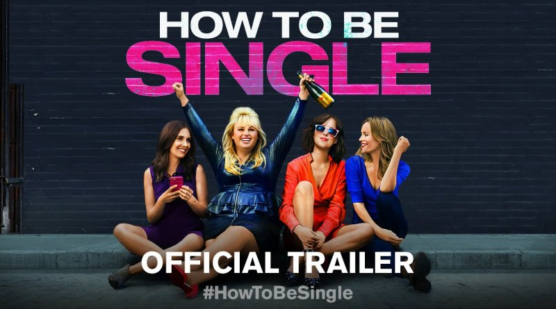 Jak to robią single?