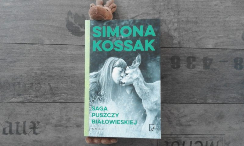Saga-puszczy-bialowieskiej-1