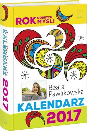 b-pawlikowska_kalendarz-2017_okladka