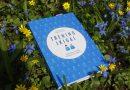 Trening ikigai. Japońska sztuka codziennej radości, Hector Garcia, Francesc Miralles