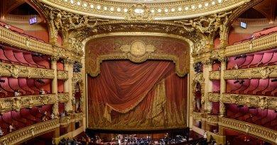 Voucher do teatru – idealny prezent dla każdego