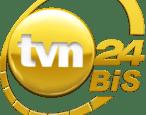 W mediach: TVN24 BiS