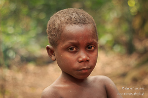 Kamerun