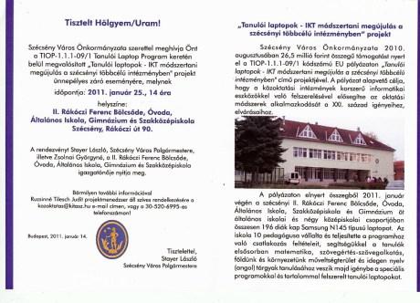 TIOP-1.1.1-09/1-2010-0043
