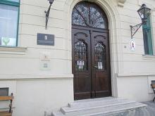 Nógrád Megyei Kormányhivatal Szécsényi Járási Hivatala