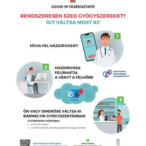 COVID19_gyogyszerkivaltas_infografika_20200314-1