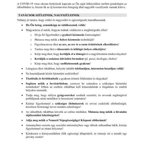 COVID19_szulok_nagyszulok_vedelme_EMMI_20200311-1