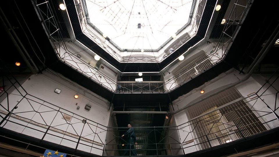 csillag börtön foto 24hu