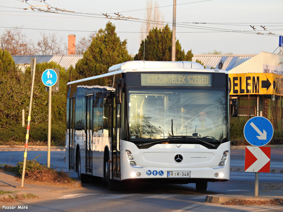 RIR-348 (2)