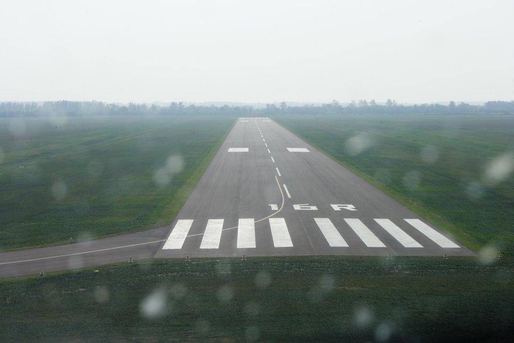 repülőtér kifutó f kiss lászló