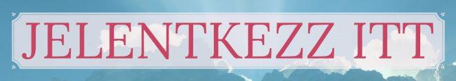 jelentkezés banner