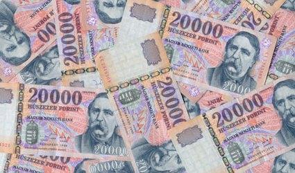 """""""Pénz / BőségBlokk"""" Konstelláció Állítás és Oldás Szeptember 25, szerda, 9:30-16:00 óráig (Budapesten) A """"Pénz -és Bőségblokk"""" Konstelláció Állítás azt jelenti, hogy minden résztvevő számára a családállítás módszerével felállítjuk a […]"""