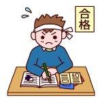 千葉県公立高校前期試験予測平均点