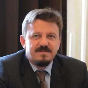 Petricsko