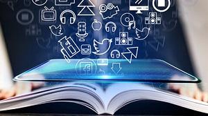 Változások a digitális munkarend idején – tájékoztatás