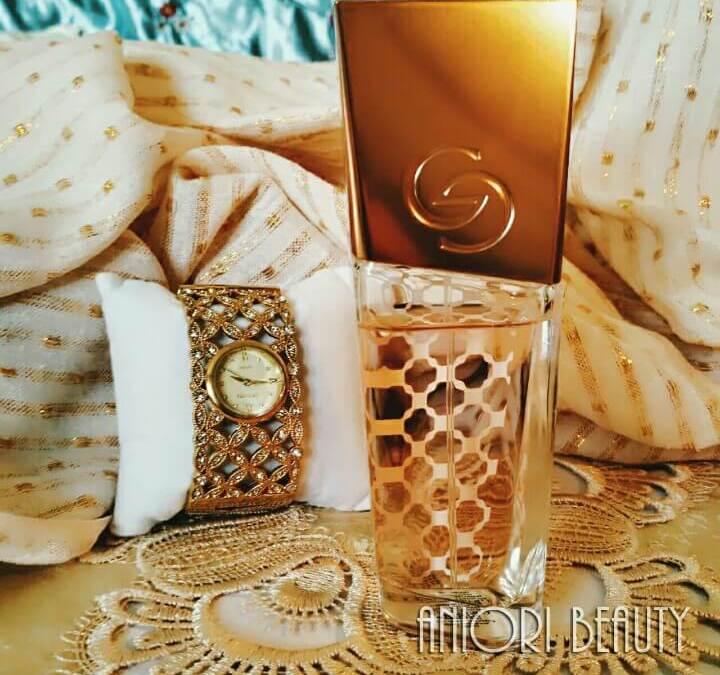Oriflame Giordani Gold Incontro Eau de Parfüm