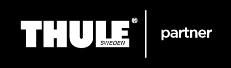 Thule-Partner-logo_4