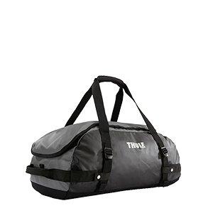 Thule hátizsákok és táskák