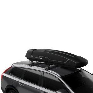 Thule Force XT Alpine tetőbox, Szereczautó webáruház