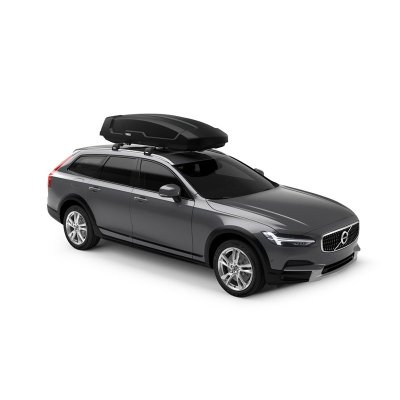 Thule Force XT XL tetőbox, Thule kaposvár