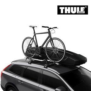 Thule termékek