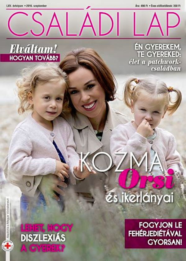 kozmaoris_eslanya