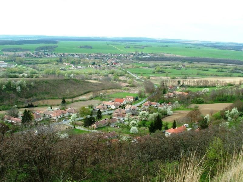 Kemendollar falukep