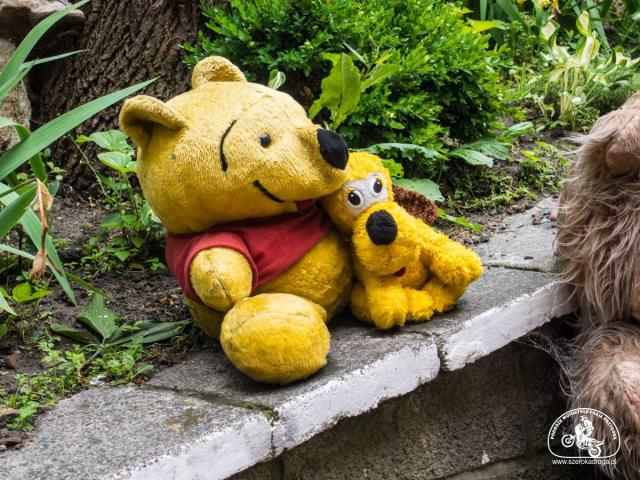 Podwórko zabawek Lwów