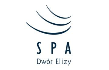 dwor-elizy