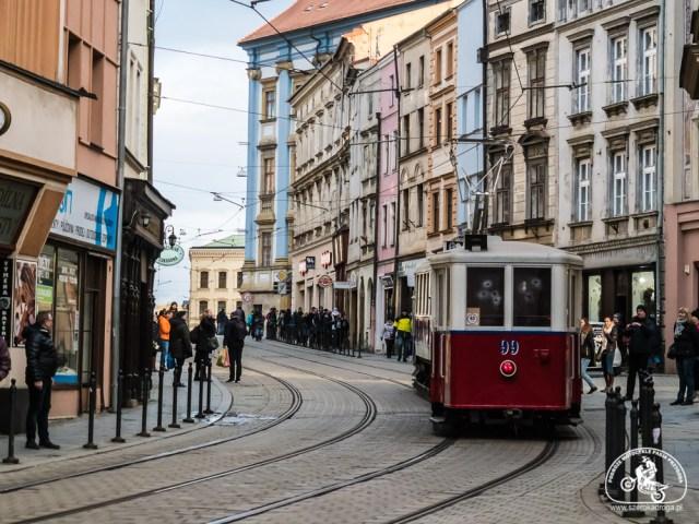 Co zobaczyć w Ołomuńcu? Czechy na weekend