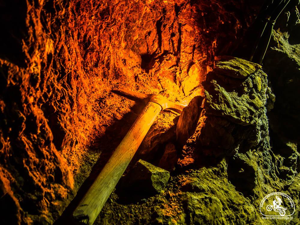 Złoty Stok, Dolny Śląsk atrakcje