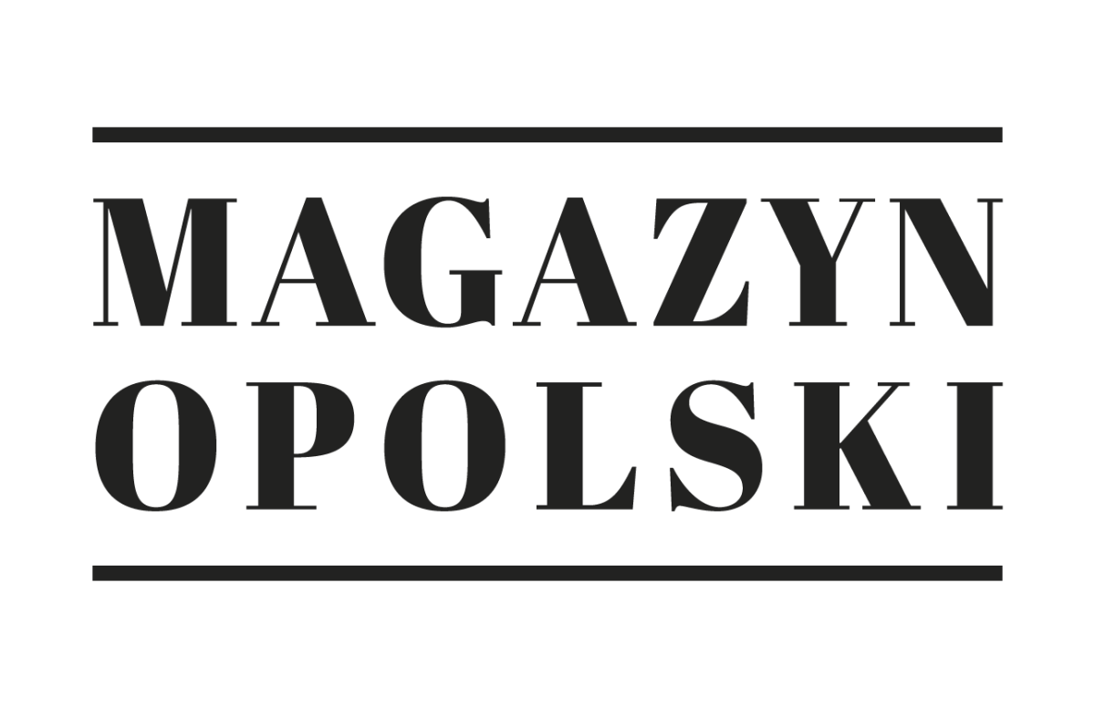 Magazyn_Opolski