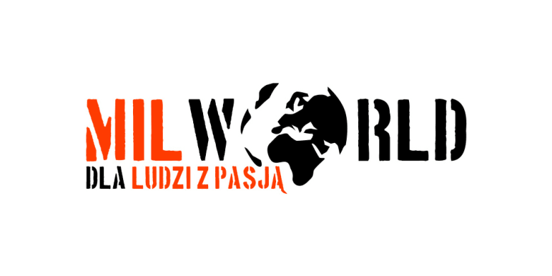 milworld-780x390