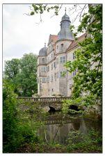 20150621 Wasserschloss Mitwitz 11