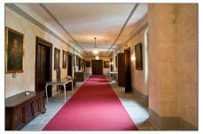 20150621 Wasserschloss Mitwitz 48