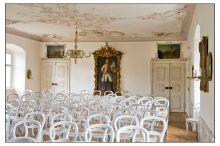20150621 Wasserschloss Mitwitz 50