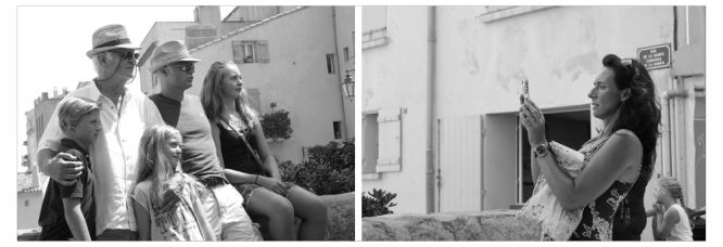 201508 Côte d'Azur 1079_1