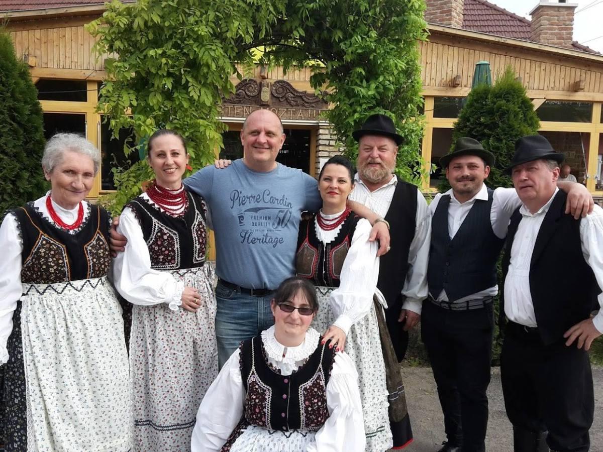 Duna-parti Majális-1