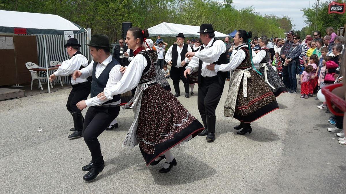 Duna-parti Majális-3