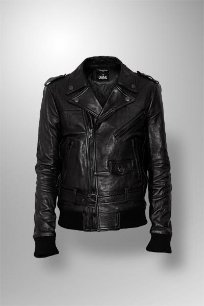 https://i1.wp.com/szigetnews.com/wp-content/uploads/2008/07/justice-jacket.jpg
