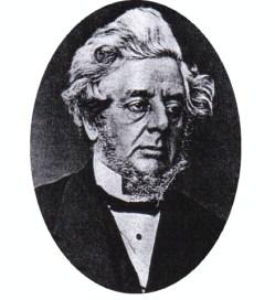 John Benjamin Dancer (1812 – 1887), feltaláló http://www.historiccamera.com/cgi-bin/librarium2/pm.cgi?action=app_display&app=datasheet&app_id=2301&