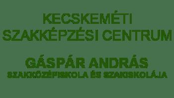 Ugrás ide:Gáspár András iskola