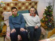 Karacsony_osztalyokon_2015056