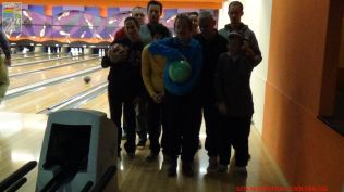 Bowling_2016059