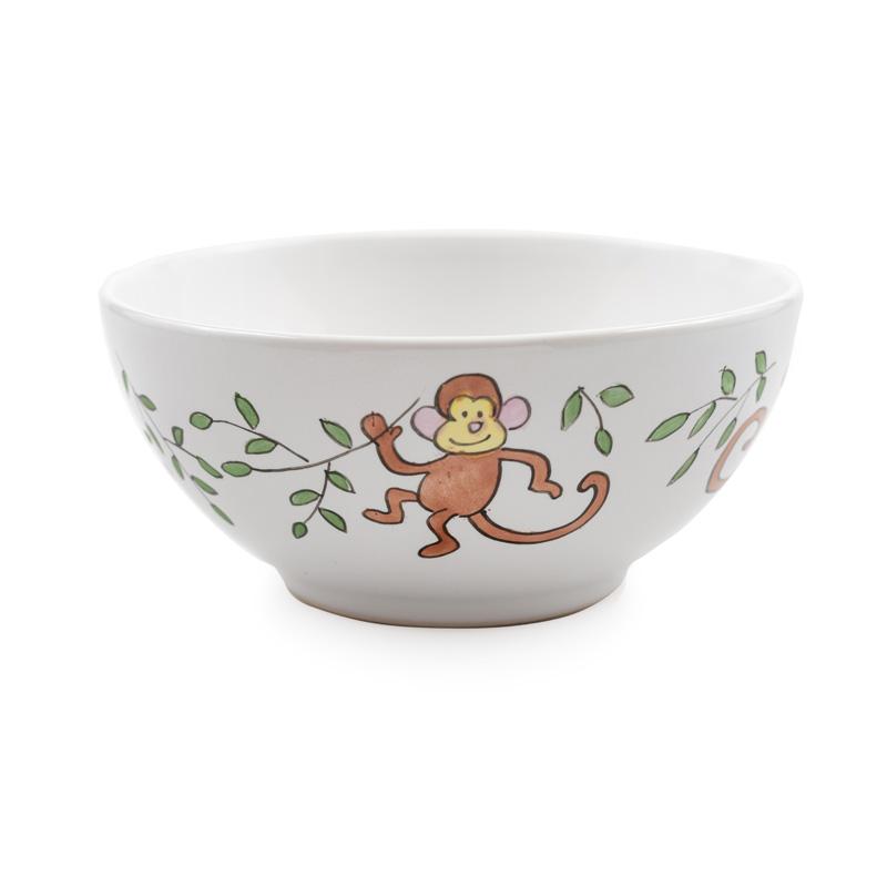 majmos tálka