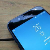 Samsung Galaxy J5 2017 to mógłby być świetny telefon, gdyby nie dwa elementy [TEST]