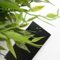 Sony Xperia XA2 [Zdjęcia Smartfona + Opis Wyglądu]