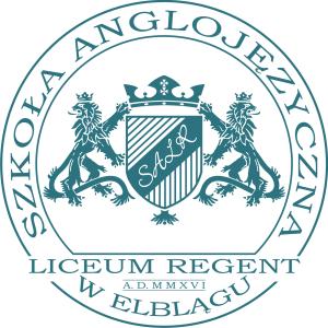 logo-liceum-okragle